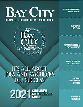 2020 Bay City Chamber